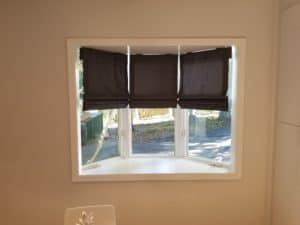 Window treatments long island